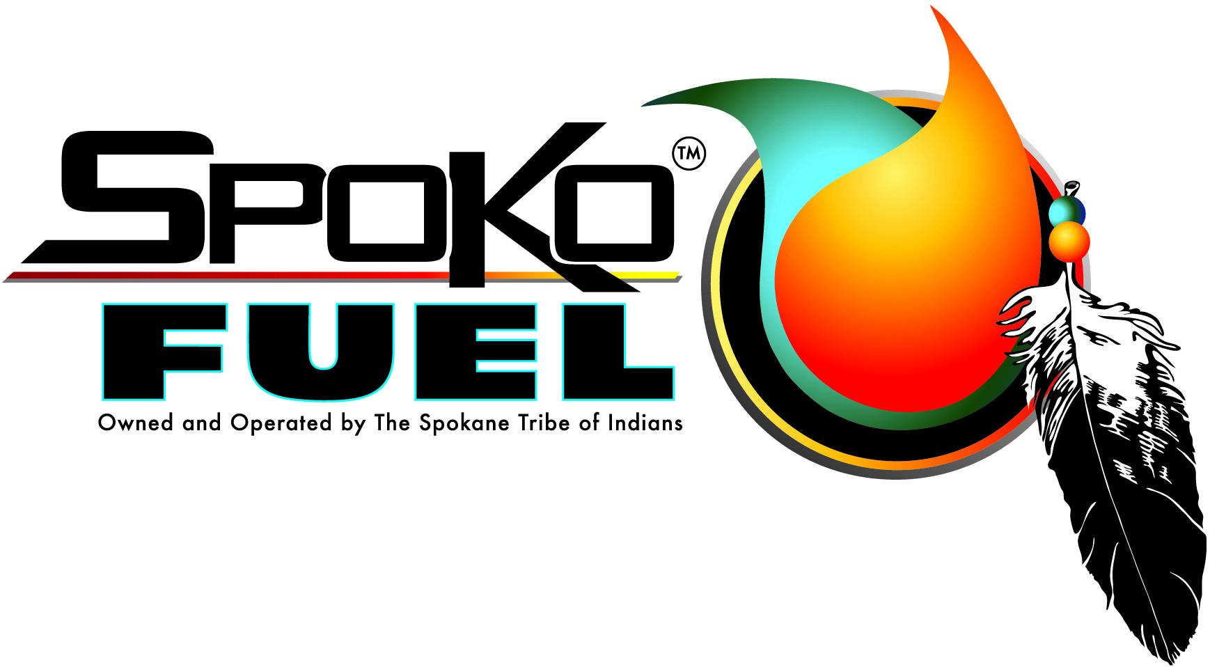 Spoko Fuel
